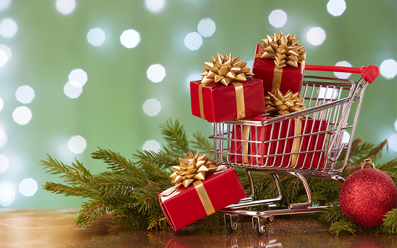 5 Holiday Marketing Mistakes You Should Avoid