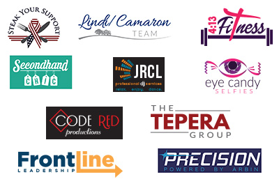 Why Should You Hire a Professional Logo Designer?