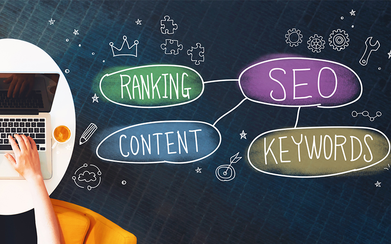7 Effective SEO Tips That Will Make a Big Impact