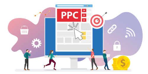 Impact Group Marketing - PPC - Pay Per Click Marketing