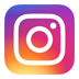 Social Media Management - Instagram