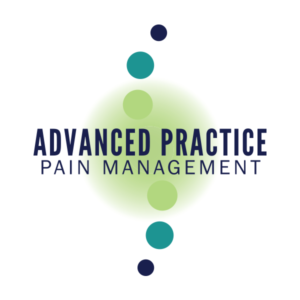 Advanced Practice Pain Management