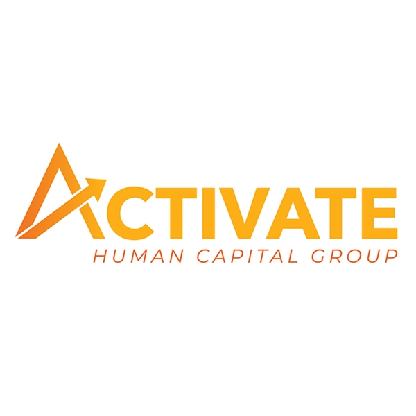 Activate Human Capital Group
