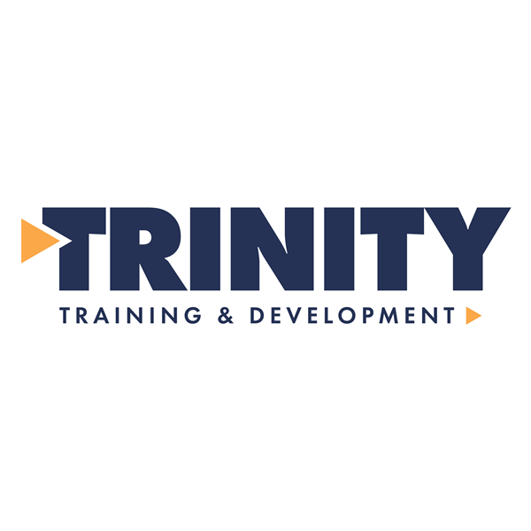Trinity Training & Development
